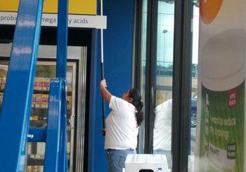 Vitamin Retail Store Final Post Construction Clean Up in Dallas TX 016jpg c5729d7e9095f940aa6c18bbb5b3d0e3 350x245 100 crop Vitamin Retail Store Final Post Construction Clean Up in Dallas, TX