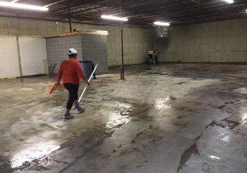 Warehouse Heavy Duty Deep Cleaning Service in Dallas TX 005 cd35fa70cb1f6bddf64f4b1c3c052fce 350x245 100 crop Warehouse Heavy Duty/Deep Cleaning Service in Dallas, TX