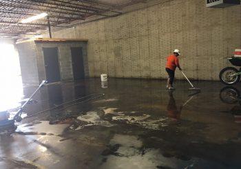 Warehouse Heavy Duty Deep Cleaning Service in Dallas TX 007 55e2af5462e45e625ae71badf614b87b 350x245 100 crop Warehouse Heavy Duty/Deep Cleaning Service in Dallas, TX