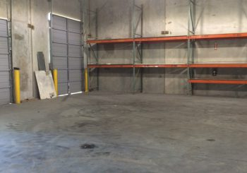 Warehouse Office Deep Cleaning Service in South Dallas TX 02 506463c2cba6fac200f59afa6416c0e5 350x245 100 crop Warehouse/Office Deep Cleaning Service in South Dallas, TX