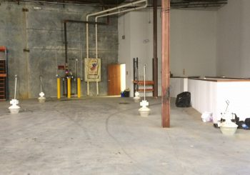 Warehouse Office Deep Cleaning Service in South Dallas TX 04 390901ecee433ff8a9ea7a59e7c48c5e 350x245 100 crop Warehouse/Office Deep Cleaning Service in South Dallas, TX