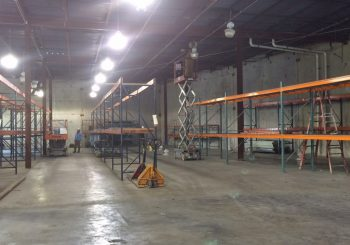 Warehouse Office Deep Cleaning Service in South Dallas TX 05 e1dfe9bf8eb0c933086416839892321e 350x245 100 crop Warehouse/Office Deep Cleaning Service in South Dallas, TX