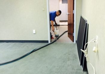Warehouse Office Deep Cleaning Service in South Dallas TX 07 0f7dc08e1bed20986938cc04d6a228e9 350x245 100 crop Warehouse/Office Deep Cleaning Service in South Dallas, TX