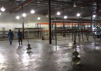 Warehouse Office Deep Cleaning Service in South Dallas TX 09 ff88903a8e2ebfc0341f79be34583123 350x245 100 crop Warehouse/Office Deep Cleaning Service in South Dallas, TX