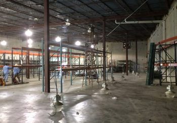 Warehouse Office Deep Cleaning Service in South Dallas TX 10 95a590ce50eb96016446b8c9a4bb3ba1 350x245 100 crop Warehouse/Office Deep Cleaning Service in South Dallas, TX