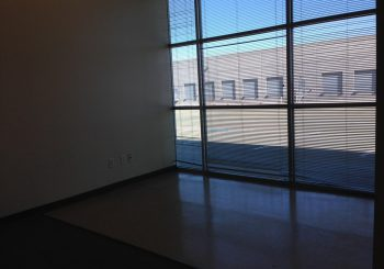 Warehouse Windows Cleaning in Frisco Tx 18 53eae69b2fc12261c0478a38cc434549 350x245 100 crop Warehouse and Office Windows Cleaning in Frisco, TX