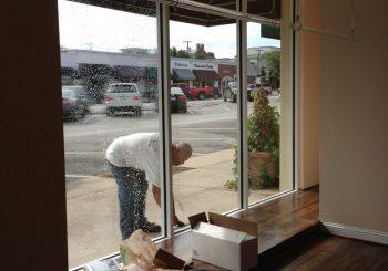 Warren Barron Bridal Store Post construction Clean Up in Dallas Texas 27 456c55cb563d99b60a67ab1e2f2d28bf 350x245 100 crop Post Construction Cleaning Service at a Retail Store in Dallas, TX