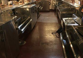 Water Grill Restaurant Dallas TX Final Post Construction Clean Up 004 fcf8967d3114fa4b061c2f9025363ac0 350x245 100 crop Water Grill Restaurant, Dallas, TX Final Post Construction Clean Up
