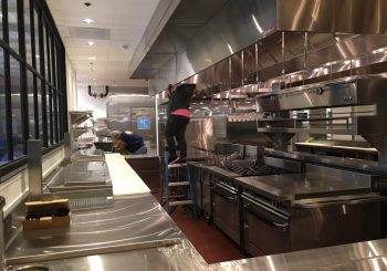 Water Grill Restaurant Dallas TX Final Post Construction Clean Up 007 3beb537036ca0cc206503668df3e4d73 350x245 100 crop Water Grill Restaurant, Dallas, TX Final Post Construction Clean Up
