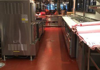 Water Grill Restaurant Dallas TX Final Post Construction Clean Up 011 60467d70250e78f9b5df25f8d1353f66 350x245 100 crop Water Grill Restaurant, Dallas, TX Final Post Construction Clean Up