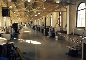 Water Utility Filtering Center Post Construction Cleaning Service in Dallas TX 26 417ac2a1f8645be3ae722e5cc5b070a9 350x245 100 crop Water Utility Filtering Center Post Construction Cleaning Service in Dallas, TX
