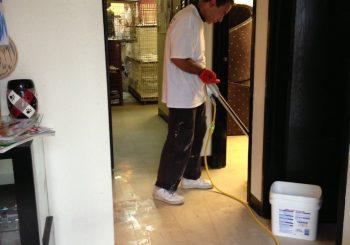 Waxing Floors in a Grooming School at Arlington TX 10 8040e4e87e57c9d403fcbf1f7c224346 350x245 100 crop Waxing Floors in a Grooming School at Arlington, TX