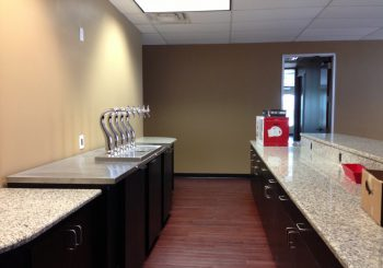 Waxing and Polishing Floors in Irving Texas 02 b3a72e65131c84d93e2c89b9d303ea4d 350x245 100 crop Waxing Floors in Irving, TX