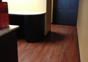 Waxing and Polishing Floors in Irving Texas 06 464a5780d588f80f6a20b78f5f2fe032 350x245 100 crop Waxing Floors in Irving, TX