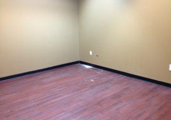 Waxing and Polishing Floors in Irving Texas 13 96e1d9b142eb5b59c52be200c9801cfa 350x245 100 crop Waxing Floors in Irving, TX