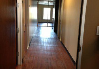 Waxing and Polishing Floors in Irving Texas 14 6e1a0105d6dabe04d11179c9ecea176b 350x245 100 crop Waxing Floors in Irving, TX