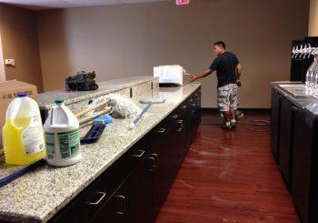 Waxing and Polishing Floors in Irving Texas 17 b3f1ffa17eca24ac17e707f9a1b4383c 350x245 100 crop Waxing Floors in Irving, TX