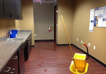 Waxing and Polishing Floors in Irving Texas 18 2b4d3ef84eb1b5b5f9084e29137d8c0f 350x245 100 crop Waxing Floors in Irving, TX