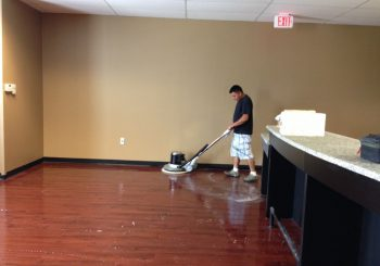 Waxing and Polishing Floors in Irving Texas 19 7b039333dfac74915c6bafed20926ce4 350x245 100 crop Waxing Floors in Irving, TX