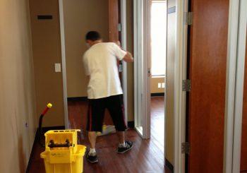 Waxing and Polishing Floors in Irving Texas 24 3758fae11b22c412aaf7daf12c9a8076 350x245 100 crop Waxing Floors in Irving, TX
