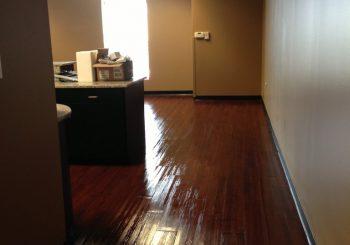 Waxing and Polishing Floors in Irving Texas 28 e68b291c16cb1d886dd82beed4d6ad75 350x245 100 crop Waxing Floors in Irving, TX