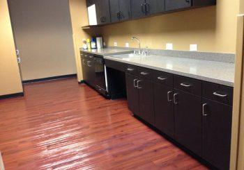 Waxing and Polishing Floors in Irving Texas 29 62947739f21656b4834202ee7bcd3827 350x245 100 crop Waxing Floors in Irving, TX
