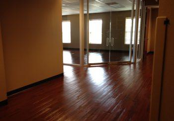 Waxing and Polishing Floors in Irving Texas 30 ed4a77e964fa1c6a7edf4cd088010a16 350x245 100 crop Waxing Floors in Irving, TX