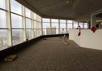 Westin Hotel 20th Floor Post Construction Clean Up 01 3e285cc4fcf44112be26ecd751c93401 350x245 100 crop Westin Hotel 20th Floor Post Construction Clean Up