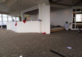 Westin Hotel 20th Floor Post Construction Clean Up 02 f9548c647b93c02990acf54278116715 350x245 100 crop Westin Hotel 20th Floor Post Construction Clean Up