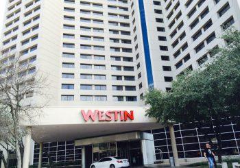 Westin Hotel 20th Floor Post Construction Clean Up 04 dddd88c58da117a5624316f31fe5f23e 350x245 100 crop Westin Hotel 20th Floor Post Construction Clean Up