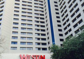 Westin Hotel 20th Floor Post Construction Clean Up 05 71bb76369ca246731b54e7770298ccea 350x245 100 crop Westin Hotel 20th Floor Post Construction Clean Up