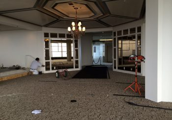 Westin Hotel 20th Floor Post Construction Clean Up 06 43387d3c617653afb7ae8510ef8feaa4 350x245 100 crop Westin Hotel 20th Floor Post Construction Clean Up