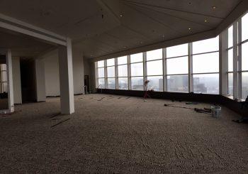 Westin Hotel 20th Floor Post Construction Clean Up 07 de0c7c72d4d0b78ecfc53c67a94e586c 350x245 100 crop Westin Hotel 20th Floor Post Construction Clean Up