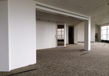 Westin Hotel 20th Floor Post Construction Clean Up 08 8059bff5dcfb425d029422ddc3b6cfc7 350x245 100 crop Westin Hotel 20th Floor Post Construction Clean Up