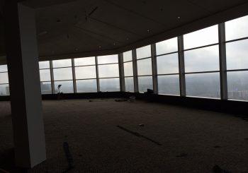 Westin Hotel 20th Floor Post Construction Clean Up 10 38032b288a4aece6b0e0faaf3eb00100 350x245 100 crop Westin Hotel 20th Floor Post Construction Clean Up