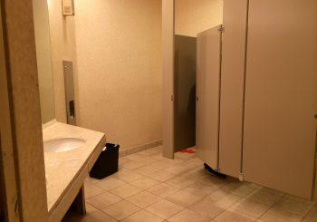 Westin Hotel 20th Floor Post Construction Clean Up 13 fea51a4829742502de739b59cd84511a 350x245 100 crop Westin Hotel 20th Floor Post Construction Clean Up