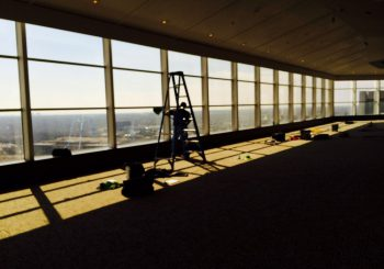 Westin Hotel 20th Floor Post Construction Clean Up 16 d74cf7182380602c6bb92be8dcc3e0d2 350x245 100 crop Westin Hotel 20th Floor Post Construction Clean Up