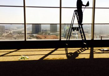 Westin Hotel 20th Floor Post Construction Clean Up 17 5ceb93e12f670b8457e71c02202264a7 350x245 100 crop Westin Hotel 20th Floor Post Construction Clean Up