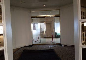 Westin Hotel 20th Floor Post Construction Clean Up 18 645c31c0415e1511487c8b3a7b1ea3d5 350x245 100 crop Westin Hotel 20th Floor Post Construction Clean Up