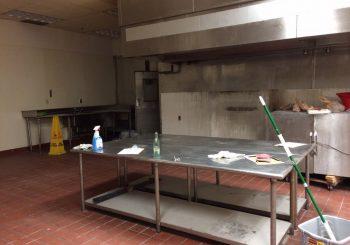 Westin Hotel 20th Floor Post Construction Clean Up 20 5898bcd98a99e45868a457250f84e867 350x245 100 crop Westin Hotel 20th Floor Post Construction Clean Up
