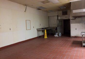 Westin Hotel 20th Floor Post Construction Clean Up 21 b6ccaab4a00633bf512a67d58e3664c6 350x245 100 crop Westin Hotel 20th Floor Post Construction Clean Up