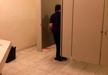 Westin Hotel 20th Floor Post Construction Clean Up 22 ca4dad317b947d5a3a97f1e4b8225207 350x245 100 crop Westin Hotel 20th Floor Post Construction Clean Up