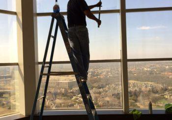 Westin Hotel 20th Floor Post Construction Clean Up 23 ed2230a267b94fc7630205ab7eb37c13 350x245 100 crop Westin Hotel 20th Floor Post Construction Clean Up