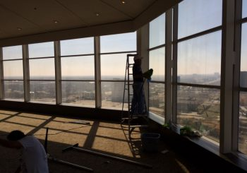 Westin Hotel 20th Floor Post Construction Clean Up 24 1077396084b20b783ef71878b4ef02cb 350x245 100 crop Westin Hotel 20th Floor Post Construction Clean Up