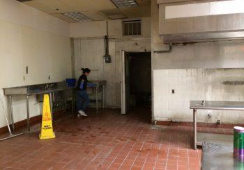 Westin Hotel 20th Floor Post Construction Clean Up 26 0330482297b9e4687cfa5950c4d606f5 350x245 100 crop Westin Hotel 20th Floor Post Construction Clean Up