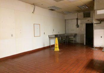 Westin Hotel 20th Floor Post Construction Clean Up 27 5ff0ab7b863bbff1685afc5f143267da 350x245 100 crop Westin Hotel 20th Floor Post Construction Clean Up