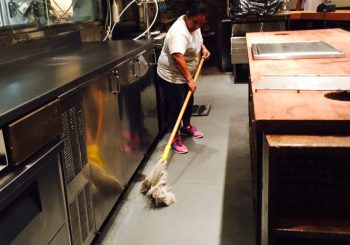 Whiskey Restaurant Heavy Duty Clean Up Service in Dallas TX 007 73e642e60d32111a0e6edf388e9c03b8 350x245 100 crop Whiskey Restaurant Heavy Duty Clean Up Service in Dallas, TX