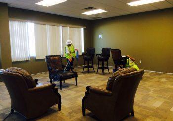 Wichita Fall Municipal Airport Post Construction Clean Up in Texas 08 1c85a18856961dceb597890b8494e75e 350x245 100 crop Wichita Fall Municipal Airport Post Construction Cleaning