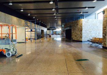 Wichita Fall Municipal Airport Post Construction Clean Up in Texas 20 72a5acc80be0f3db51e7d7c0ec4fca64 350x245 100 crop Wichita Fall Municipal Airport Post Construction Cleaning