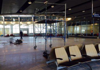 Wichita Fall Municipal Airport Post Construction Clean Up in Texas 25 769e09b61f82eb531e2029c6d2daa6ea 350x245 100 crop Wichita Fall Municipal Airport Post Construction Cleaning